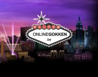 tekst2-online gokken