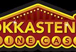 Online casino gezocht om gezellig te spelen