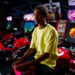 Een goed online casino gezocht? Kies om deze 6 redenen voor Crazyfox