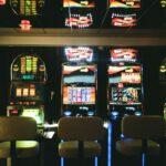 Kan iedereen online gokken?